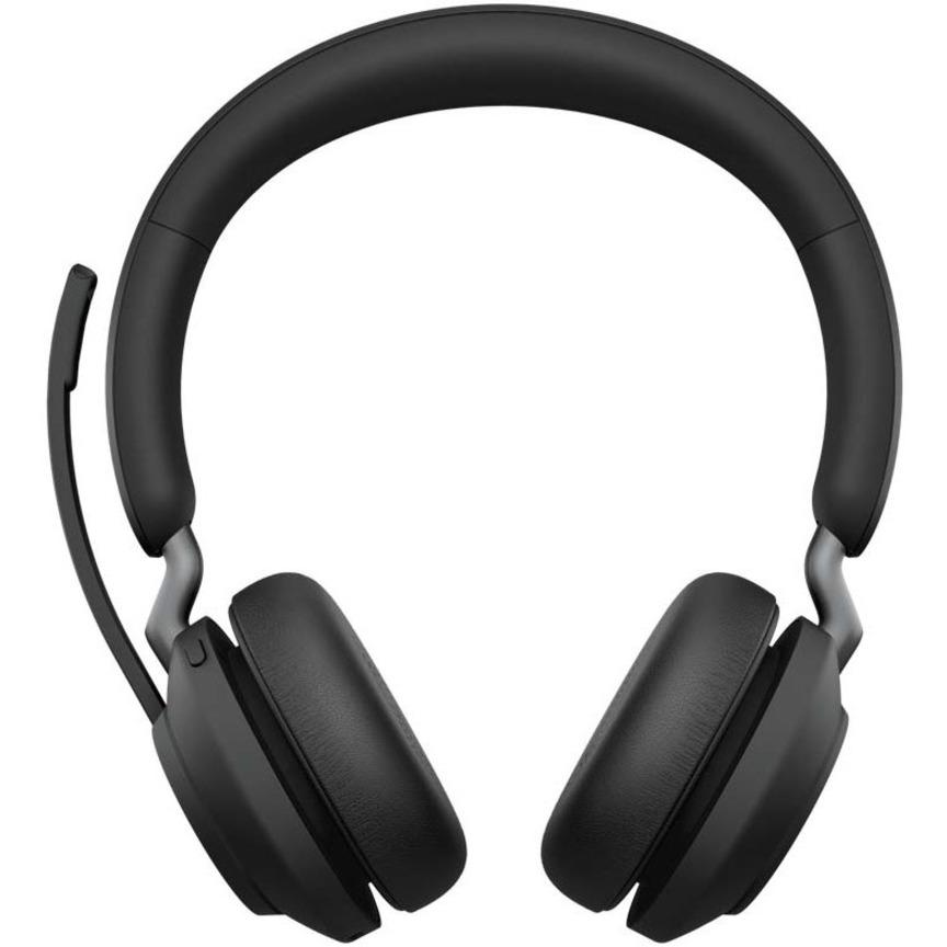 Jabra Evolve2 65 Headset_subImage_3