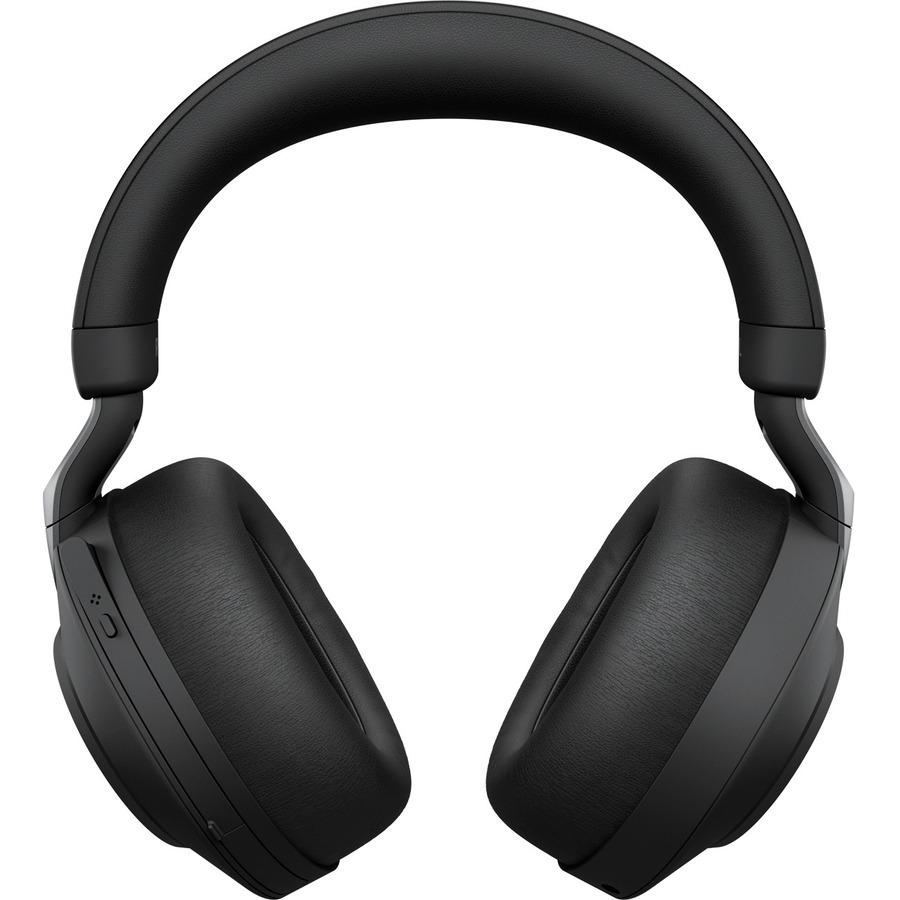 Jabra Evolve2 85 Headset_subImage_3