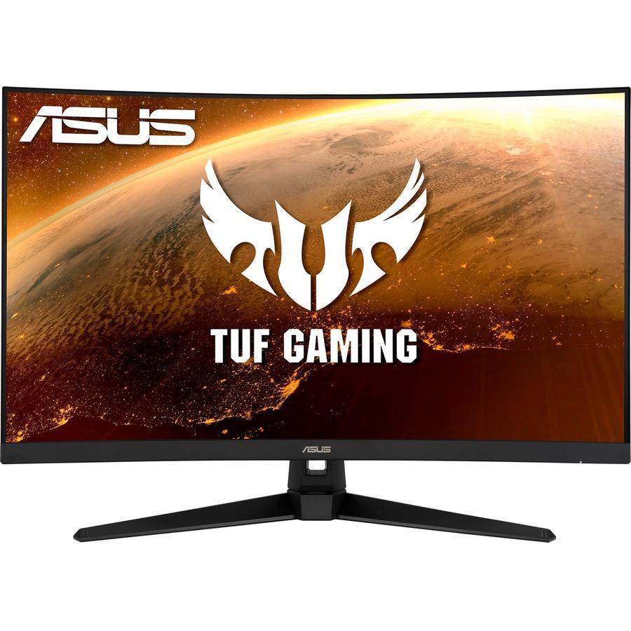 "TUF VG328H1B 31.5"" Full HD Curved Screen Gaming LCD Monitor - 16:9_subImage_2"