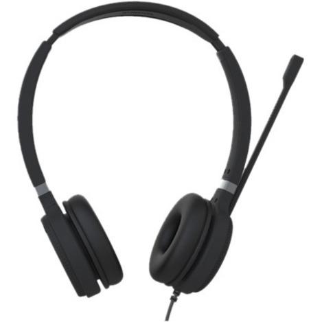 Yealink UH36 Dual Headset_subImage_3