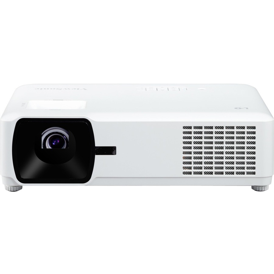 Viewsonic LS600W LED Projector - 16:10_subImage_3