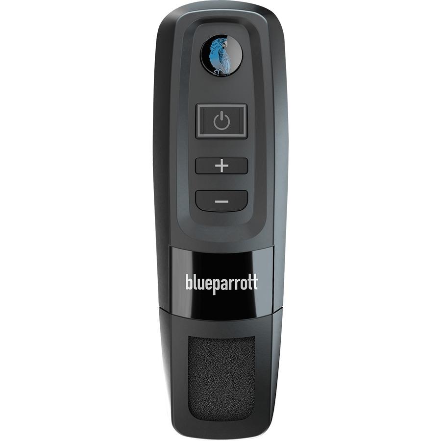 BlueParrott C300-XT MS Earset_subImage_3