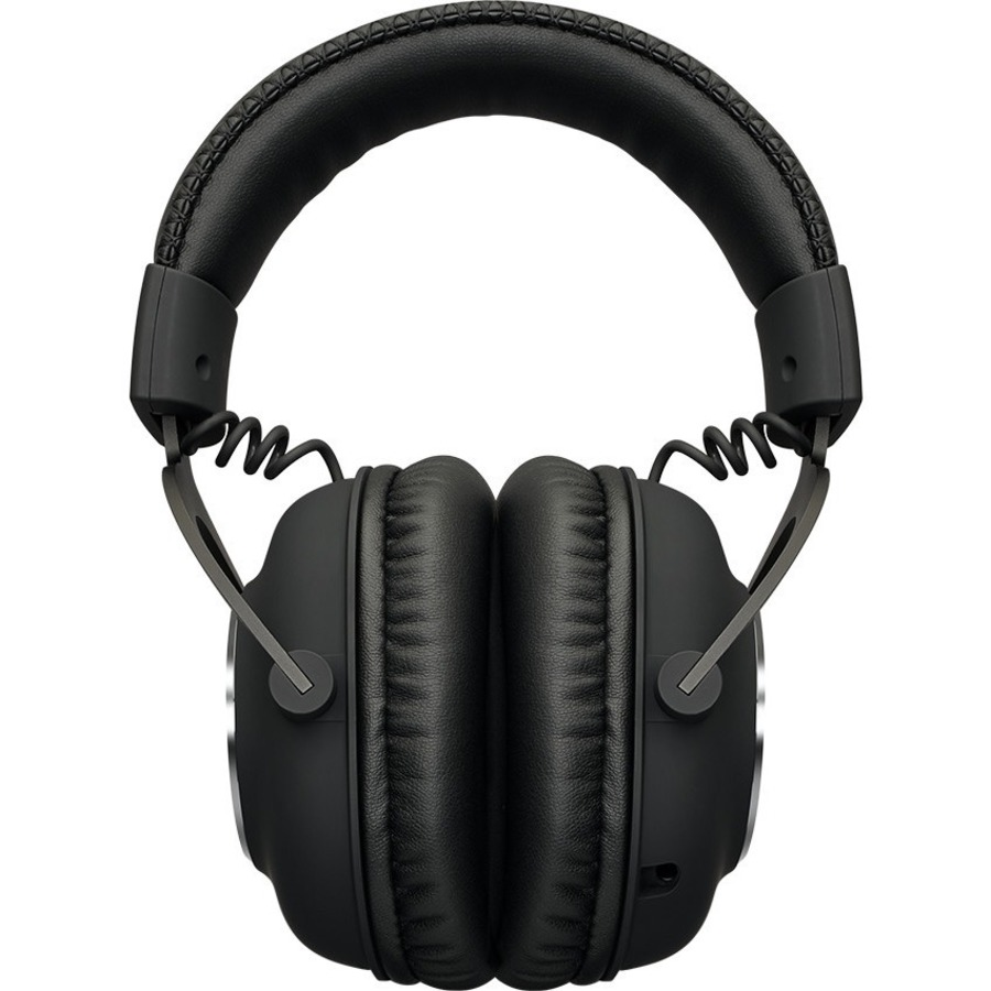 Logitech PRO X Wireless Lightspeed Gaming Headset_subImage_3