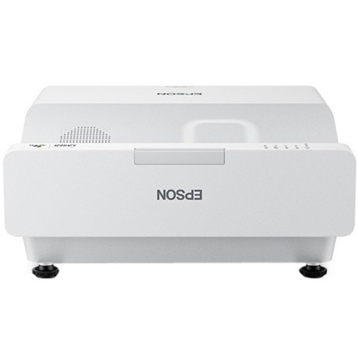Epson PowerLite 750F Ultra Short Throw 3LCD Projector - 16:9_subImage_2