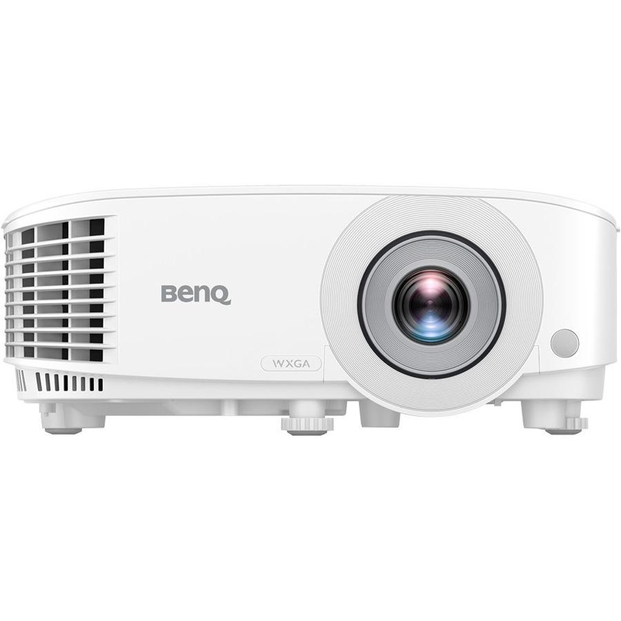 BenQ MW560 DLP Projector_subImage_3