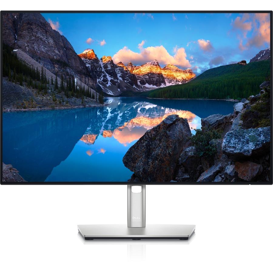 """Dell UltraSharp U2421E 23.8"""" LCD Monitor_subImage_3"""