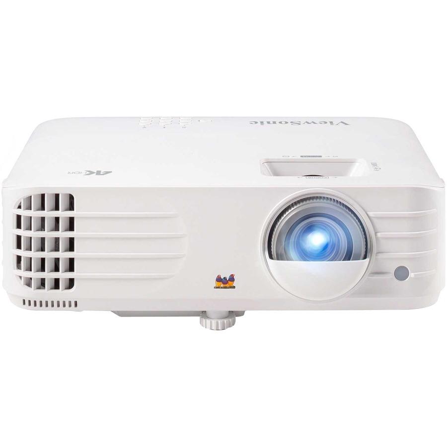 Viewsonic PX701-4K DLP Projector_subImage_3