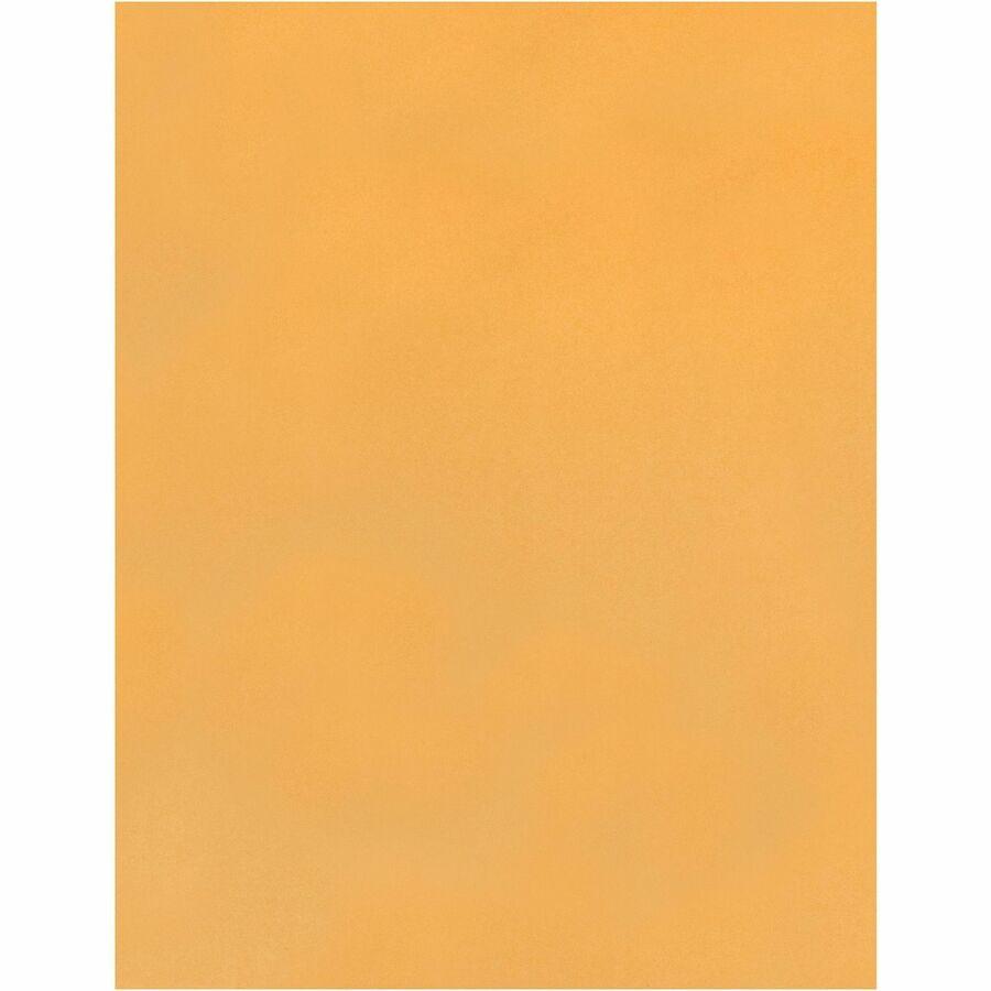 Quality Park Clasp Envelope