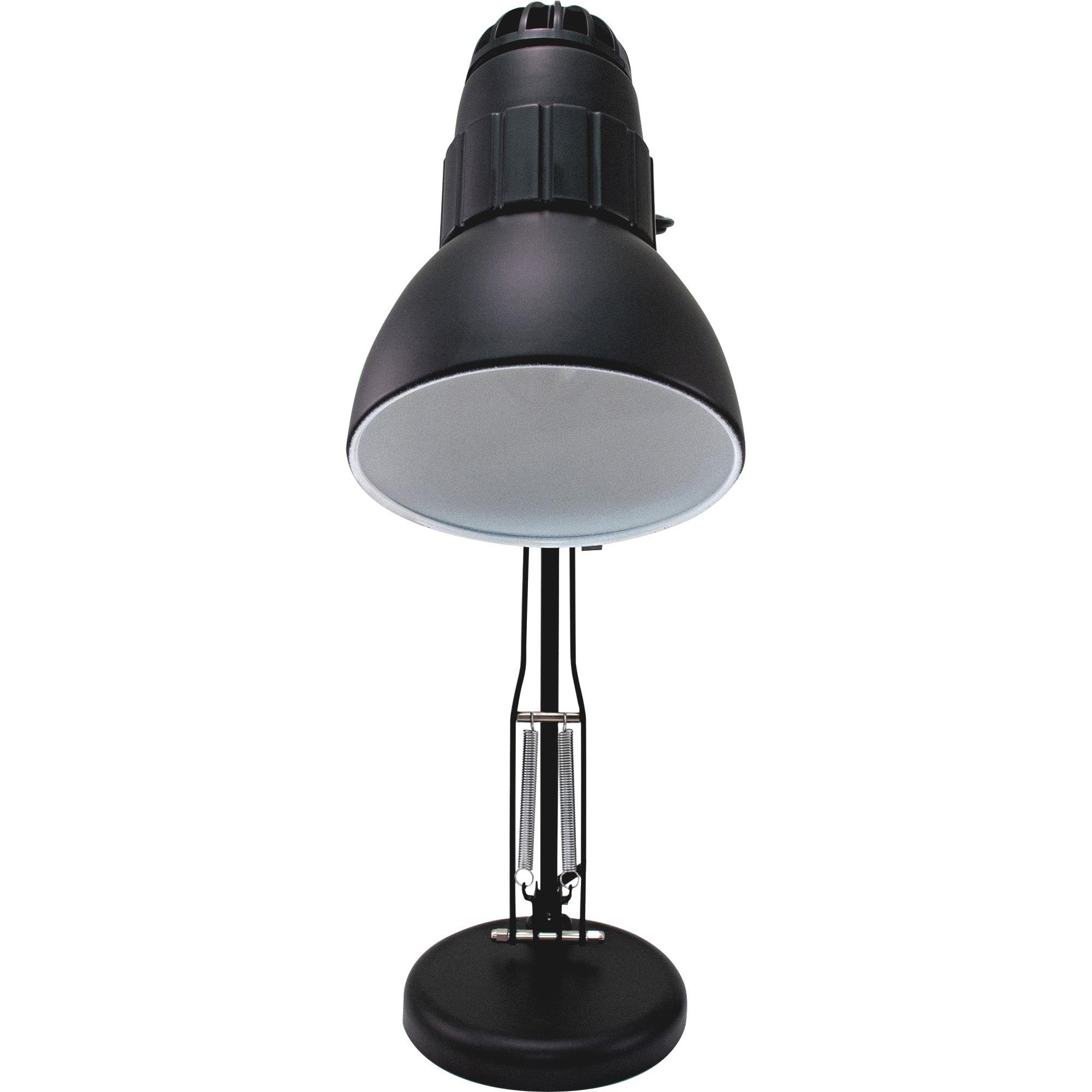 Ledu Adjustable Desk Lamps Ledl423mb