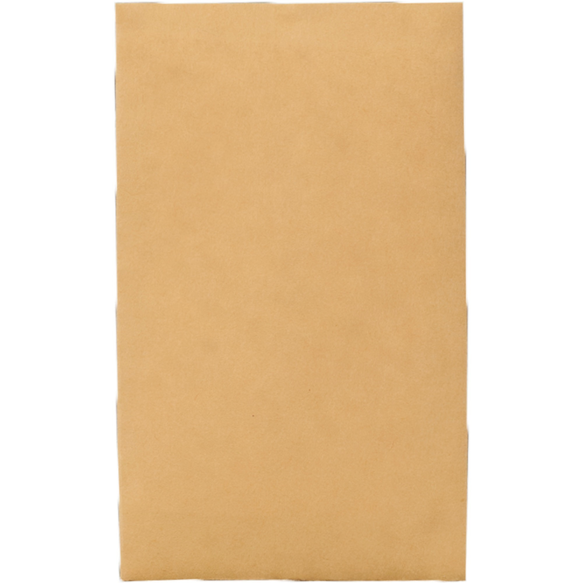 Quality Park Coin/Small Parts Envelope