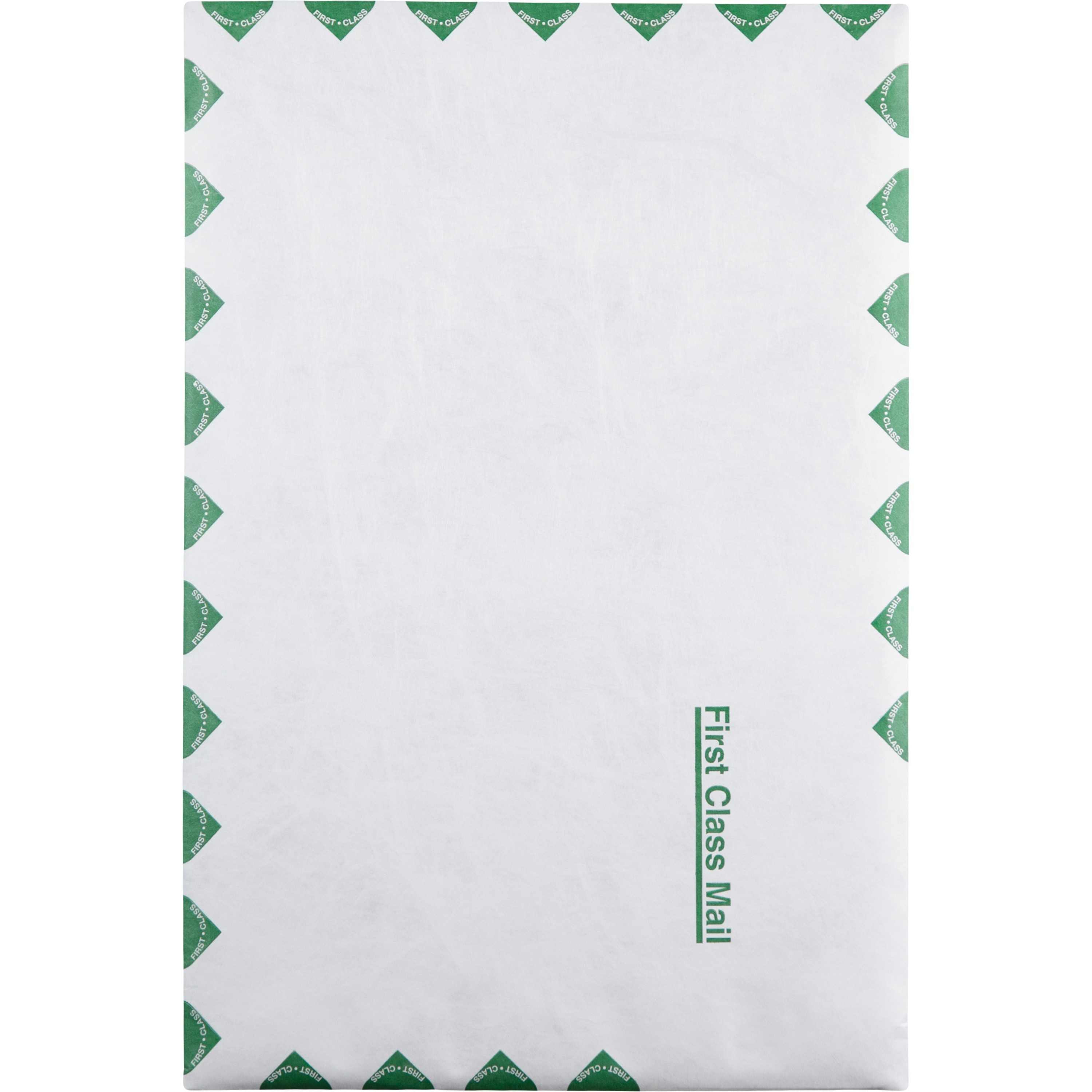 Quality Park Survivor First Class Envelopes