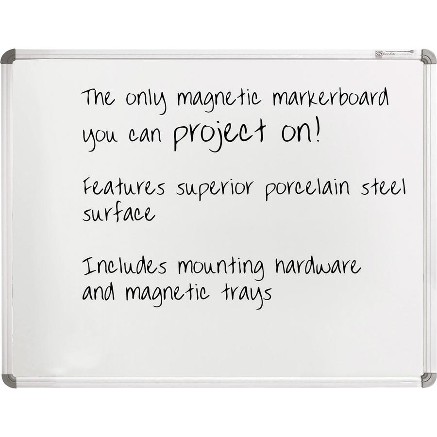 Balt Projection Plus Markerboard