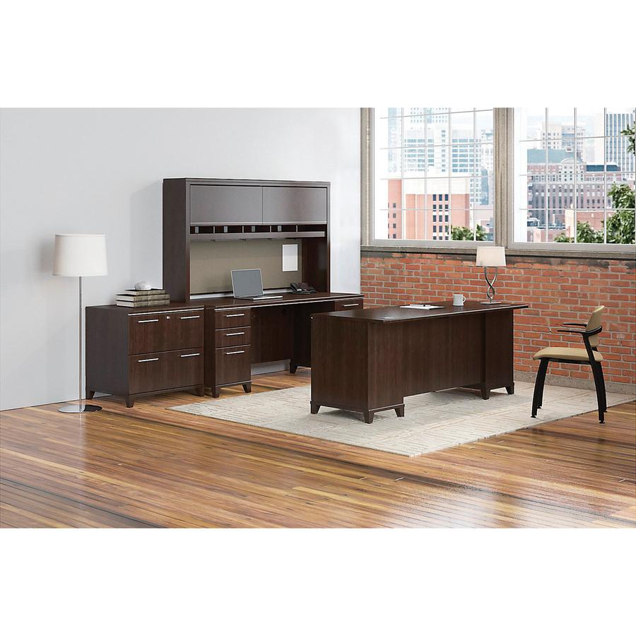 Bush Business Furniture Enterprise ...