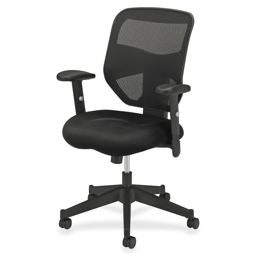 atwork a motivate furniture stacking office chair chairs shop previous folding next back hon flex canada nesting