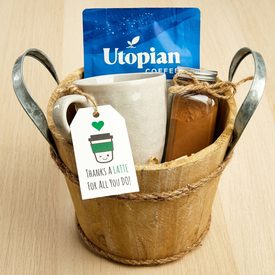 graphic regarding Avery Printable Tags named Avery® Printable Tags with Strings