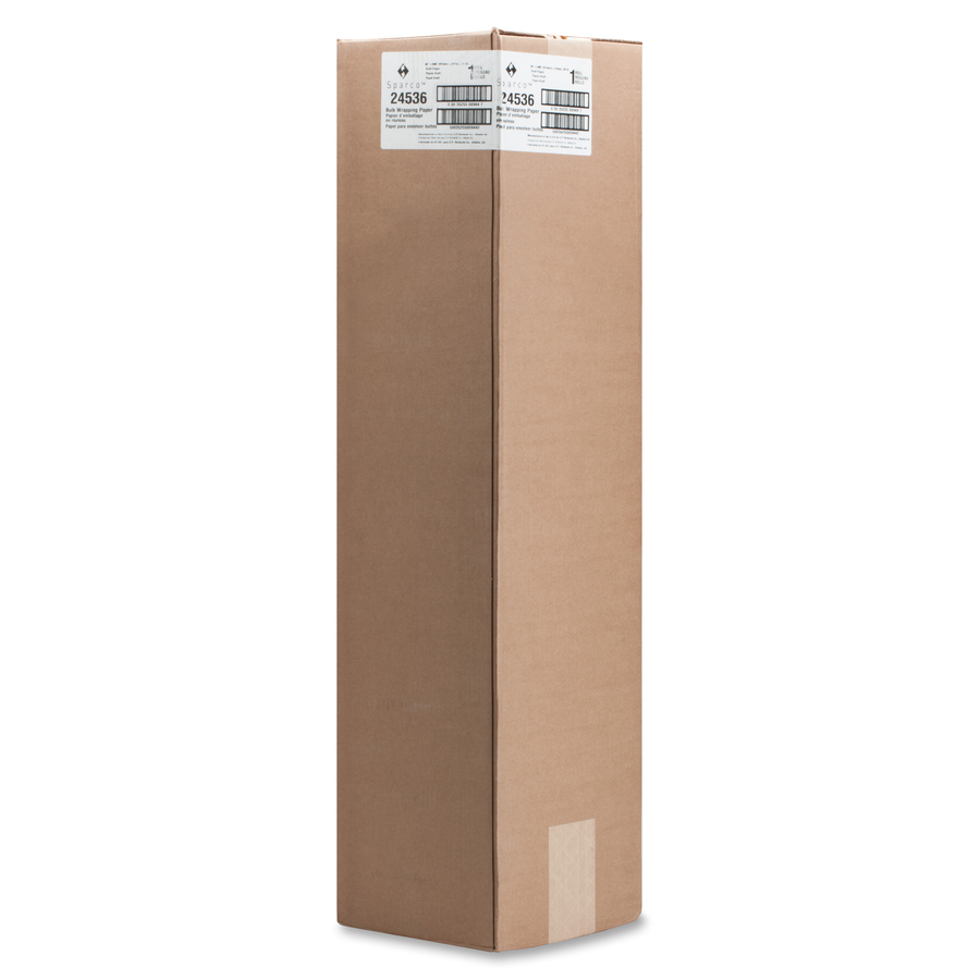 bulk paper products Get great deals on household supplies at kole imports, the leading wholesale supplier of general merchandise.