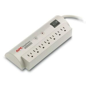 APC SurgeArrest Professional 7 Outlet 120V