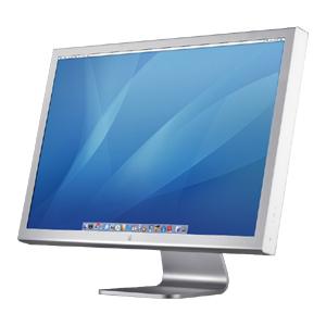 Apple, Inc M8058ZM/A
