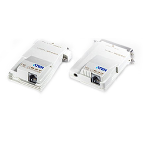 Aten IC164 High Speed Parallel Line Extender