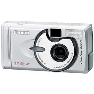 Canon, Inc 7639A001