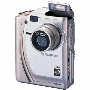 Fuji Photo Film Co. Ltd 43860710C