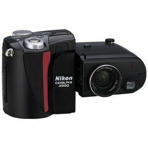 Nikon Corporation 25503