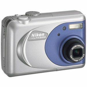 Nikon Corporation 25506