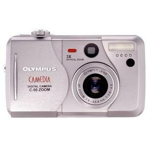 Olympus Corporation 225360