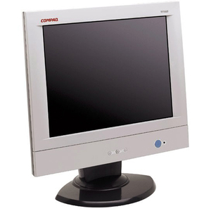 Hewlett-Packard 234043-001