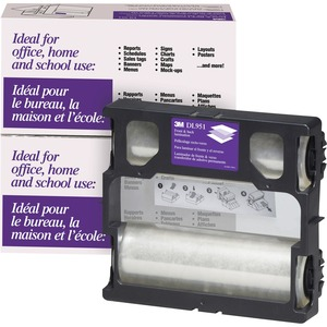 Scotch Laminate & Adhesive Transfer Refill MMMDL951