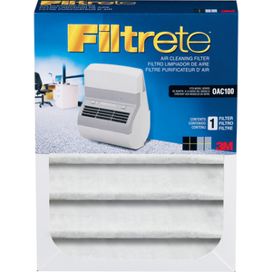 Replacement Honeywell Air Filter