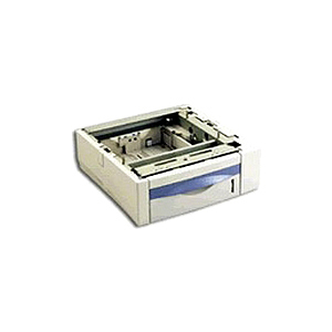 Brother 500 Sheets Lower Tray