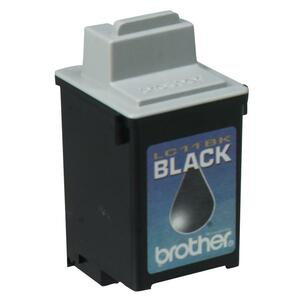 Brother MFC 7050C Black Ink Cartridge
