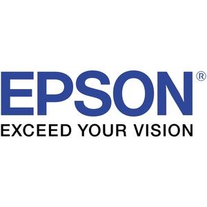 Epson High Capacity Cut Sheet Feeder For LQ_680Pro