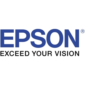 Epson Pull Tractor