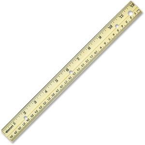1+meter+ruler