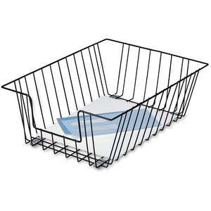 Fellowes Wire 5 Legal Tray