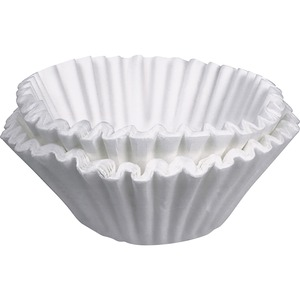 BUNN Regular Coffee Filter BUNREGFILTER