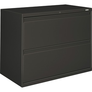 HON 800 Series Lateral File HON882LS