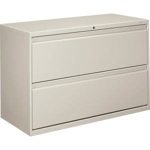 HON 800 Series Full-Pull Lateral File HON892LQ