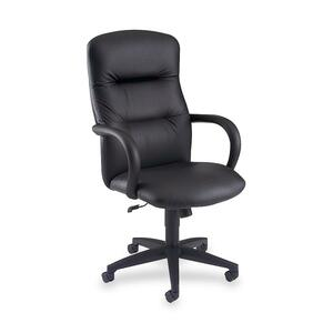 HON Allure 3301 Executive High-back chair HON3301SS11T