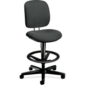 ComforTask 5905 Pneumatic Task stool