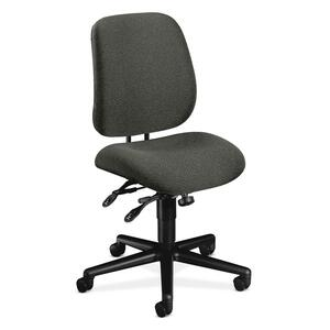 HON 7707 High-Performance Task Chair HON7707AB12T
