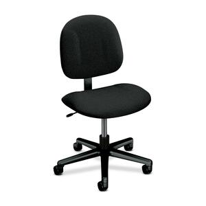 HON Every-Day 7901 Pneumatic Task Chair HON7901AB10T