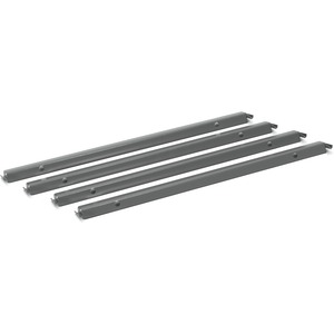 HON Single File Rail Rack HON919491