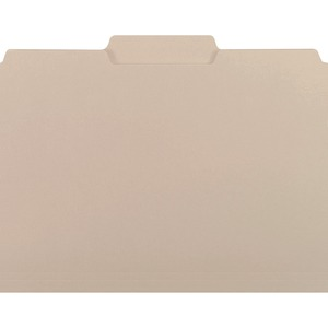 Smead Interior File Folder 10251 SMD10251
