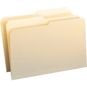 Smead File Folder 15320 SMD15320