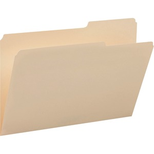 Smead File Folder 15385 SMD15385