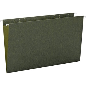 Smead Hanging File Folder 64110 SMD64110