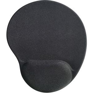 Comp Gel Mouse Pad